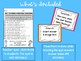 Get to Know Your New Teacher Mini-Bundle >> Quiz & Editable PowerPoint