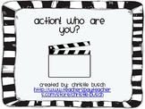Get to Know Your Student Activity