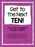 Get to the Next TEN! Eureka EngageNY Math Center