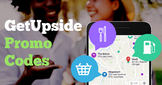 GetUpside Promo Code - 2Y4RB [Get Free Signup Bonus]