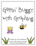 Gettin' Buggy With Graphing- 2nd Grade Common Core Math