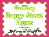 Getting Buggy About Nouns
