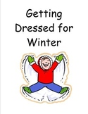Getting Dressed and Undressed for Winter