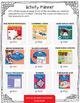Getting Preschoolers Ready for Kindergarten | Summer Activity Pack