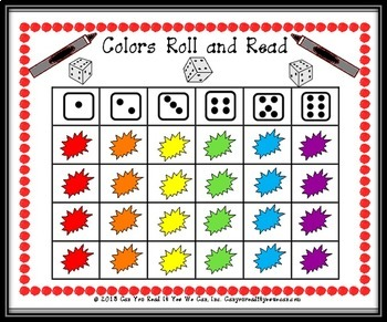 Getting Ready For Kindergarten Games Bundle