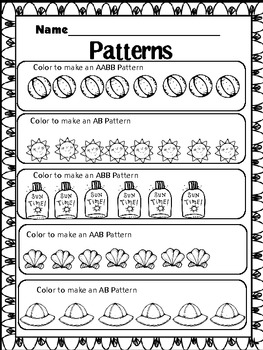 It is an image of Dynamic First Grade Homework Packets Printable
