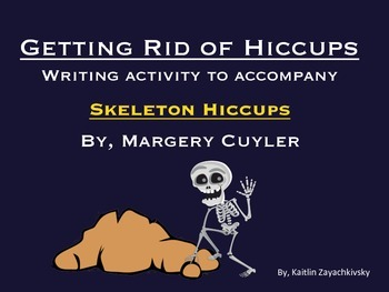 Getting Rid of Hiccups