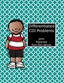 Getting Started Differentiating with CGI Math