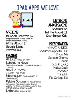 Getting Started in the 21st Century Classroom