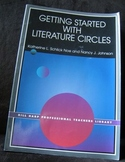 Getting Started with Literature Circles