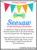 Getting Started with Seesaw