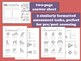 Getting in Shape – 2-D geometry task cards + printable set – Common Core aligned