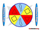 Getting in Shape: Geometry Math Games