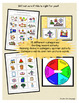 Categories | Speech Therapy Activities | Getting to Know You | Ask and Answer