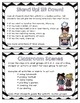 Getting to Know You! {30 Icebreakers & Team Building Activities}