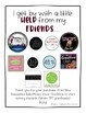 Getting to Know You...Back to School Letter FREEBIE