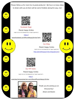 Getting to Know You Form (EDITABLE) ~ Rock Star Theme
