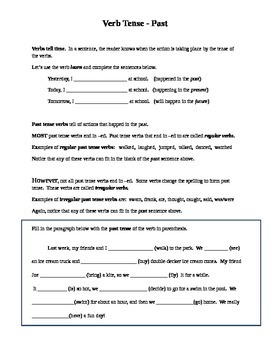 Getting to Know You Letter Writing Activity