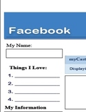 """""""Getting to know you"""" - Free Facebook Bulletin Board Pages!"""