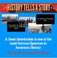 Gettysburg Address - An Introduction