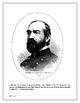 Gettysburg: Human Interest
