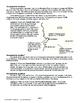 Gettysburg & Vicksburg AMERICAN HISTORY LESSON 84 of 150 Lincoln/Davis/Grant/Lee