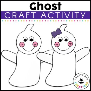 Ghost Cut and Paste