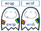 Ghost Digraphs_ wr and kn