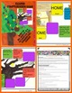 Ghost-Eye Tree Reading Comprehension Game (CCSS Aligned)