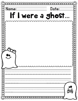 Ghost Writing and Craft