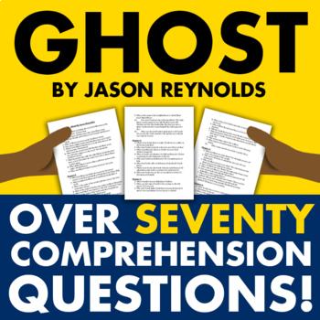 Brodys Ghost Ebook