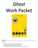 Ghost by Jason Reynolds Full Unit