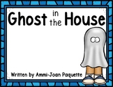 Ghost in the House (A Story Companion)