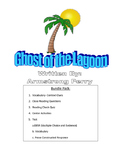 Ghost of the Lagoon-Bundle