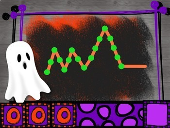 Ghostly Animated Vocal Explorations - Vocal Warm-Ups