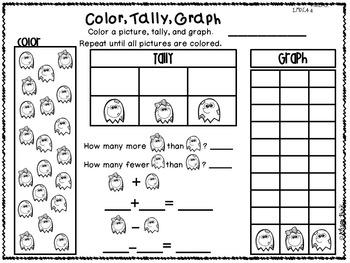 Ghostly Graphs