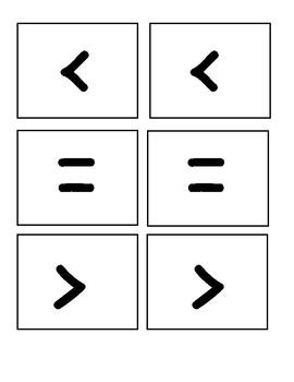 Ghostly Math