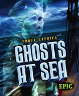 Ghosts at Sea