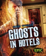 Ghosts in Hotels