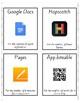 Giant App Choice/Product Board