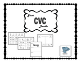 Giant CVC Bundle