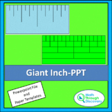 Giant Inch - PPT