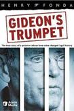 Gideon's Trumpet:The Story of Gideon v Wainwright (Note Ta