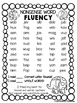 Nonsense Word Fluency Power Point (Grinch Theme)