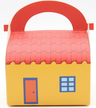 Gift Box for kids