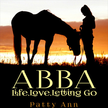 ABBA's Story: Life, Love & Letting Go > Personal Transitions (Death & Divorce)