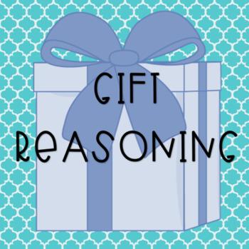 Gift Reasoning