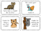 Gift Tags for Students Bundle