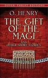 Gift of the Magi Review Questions
