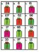 Gift-tastic Rounding Sort (3.NBT.1)